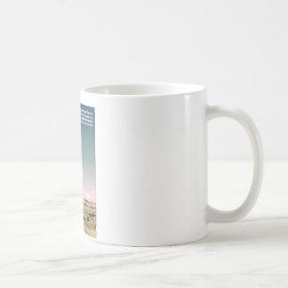 Suchvorgang yourself.jpg kaffeetasse