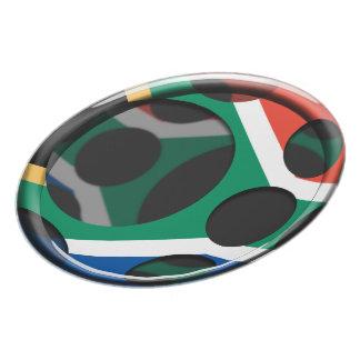 Südafrika #1 teller