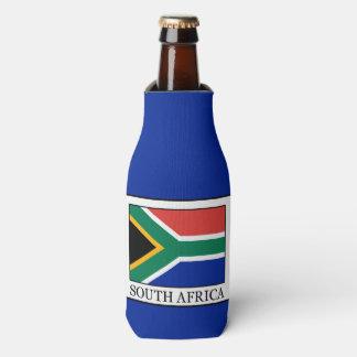 Südafrika Flaschenkühler