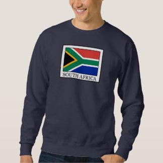 Südafrika Sweatshirt