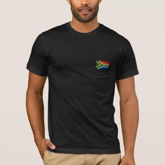 Südafrikanischer T - Shirt