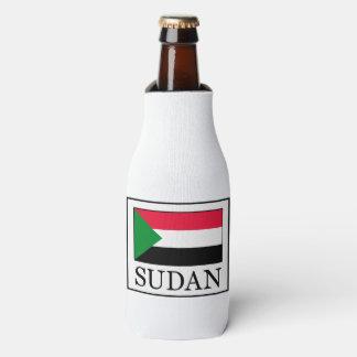 Sudan Flaschenkühler