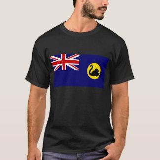 Südaustralien T-Shirt
