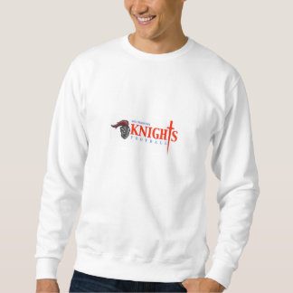 SüdHighschool bostons Ritter Sweatshirt