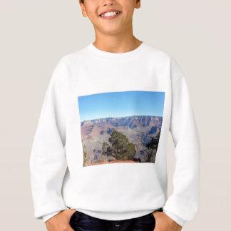 SüdKiabab Grand- CanyonNationalpark-Maultier-Fahrt Sweatshirt