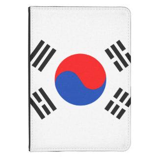 Südkorea Kindle Touch Hülle