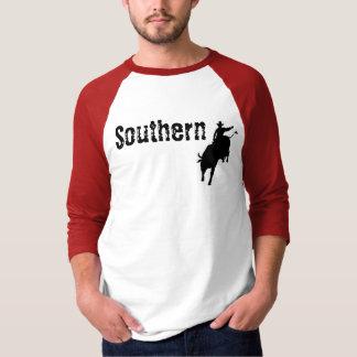 Südlich T-Shirt