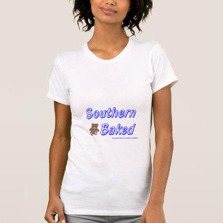 Südlicher gebackener Schwangerschafts-T - Shirt