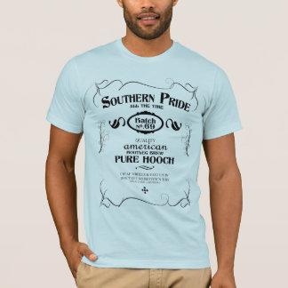 Südlicher Stolz Hooch T-Shirt