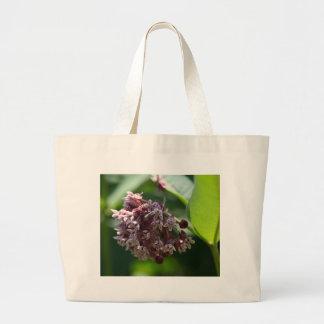 Südlicher Wermut (Wermut abrotanum) Jumbo Stoffbeutel