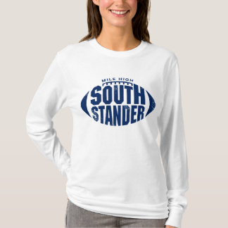 SüdStander T-Shirt
