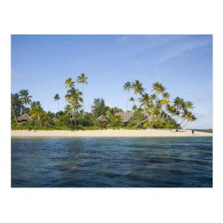 Südsulawesi Provinz Indonesiens, Wakatobi Postkarte