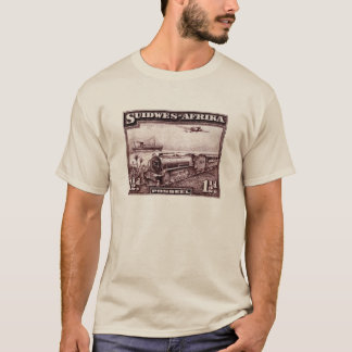 Südwestafrika 1937 T-Shirt