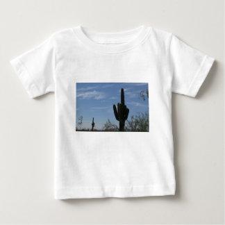 Südwesten Baby T-shirt