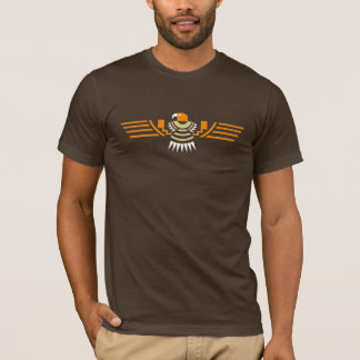 Südwesten Eagle T-Shirt