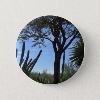 Südwesten Runder Button 5,1 Cm