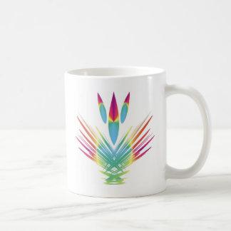 Südwestgeschenkprodukte Kaffeetasse