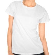 Sufi Meditation (Schwarzes) Shirts