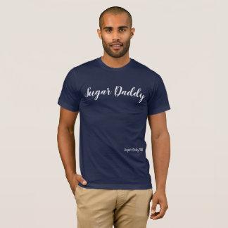SUGARDADDY 3 T-Shirt