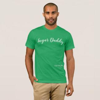 SUGARDADDY T-Shirt