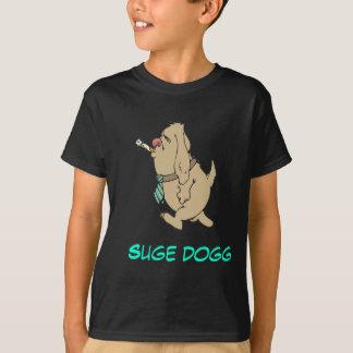 Suge Dogg Shirt