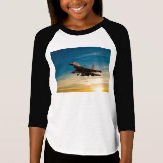 Sukhoi Su-30MKI T-Shirt