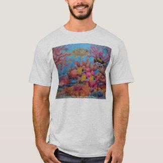 Sulawesi-Riff T-Shirt