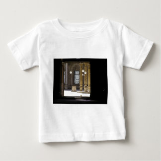 Sultan Ali Moschee in Kairo Baby T-shirt