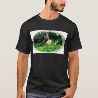 sumatrabarb26052559 T-Shirt