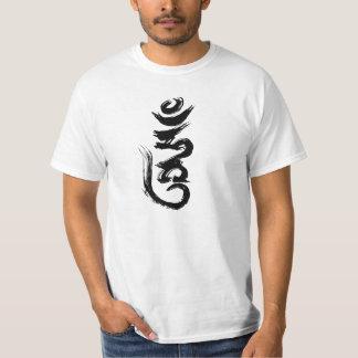 SUMMEN - FREIES TIBET T-Shirt