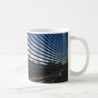 Summen-Summen-lautes Summen Kaffeetasse