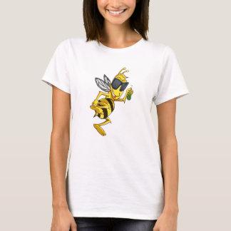 Summen T-Shirt
