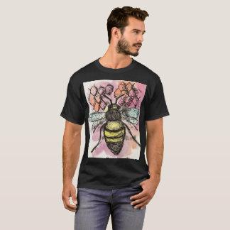 Summen weg T-Shirt
