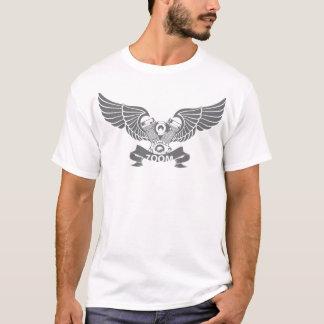 Summenlautes summen T-Shirt