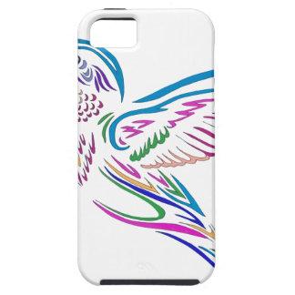 Summenvogel Schutzhülle Fürs iPhone 5