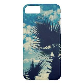 Summer-Feeling auf dem Smartphone iPhone 8/7 Hülle