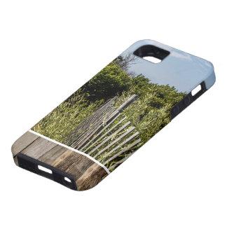 Summer vibes Beach Cellphone case