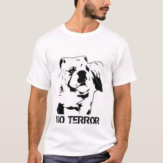Sumo die Bulldogge T-Shirt