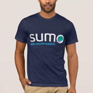 SUMO Mitwirkend-Shirt T-Shirt