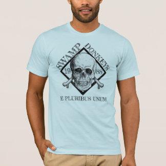 Sumpf-Esel T-Shirt
