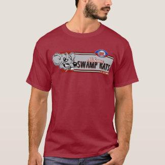 Sumpf-Ratten-Shirt T-Shirt