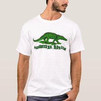 Sumpf-Sache-Shirt T-Shirt