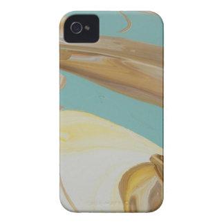 Sun-Blase Case-Mate iPhone 4 Hülle