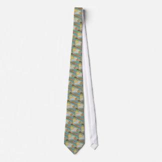 Sun-Blase Krawatte