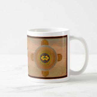 Sun Kaffeetasse