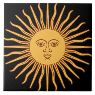 Sun Keramikfliese