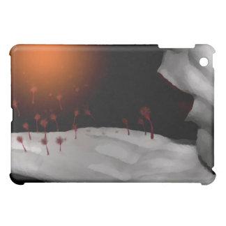 Sun-Kuss Ipad Fall iPad Mini Hüllen