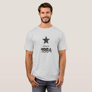 Sünde 1964 T-Shirt