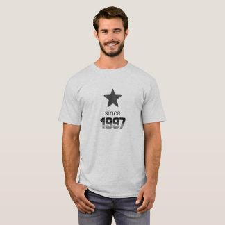 Sünde 1997 T-Shirt