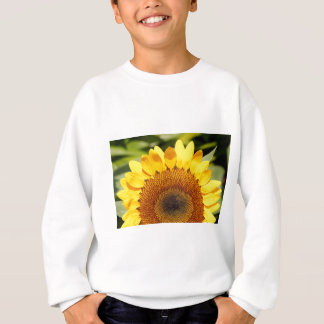 Sunflower.jpg Sweatshirt